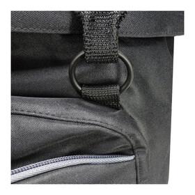 KlickFix Shopper Fashion schwarz